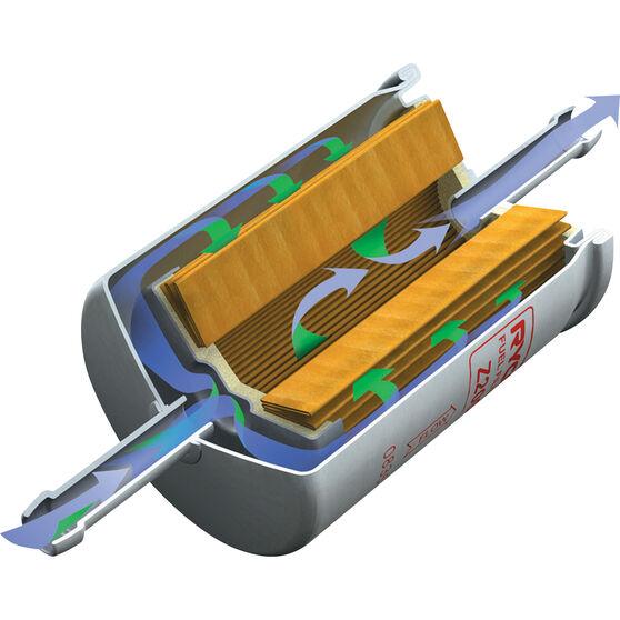 Ryco Fuel Filter - Z200, , scaau_hi-res