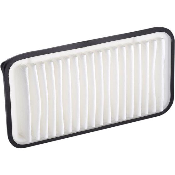 Ryco Air Filter - A1481, , scaau_hi-res