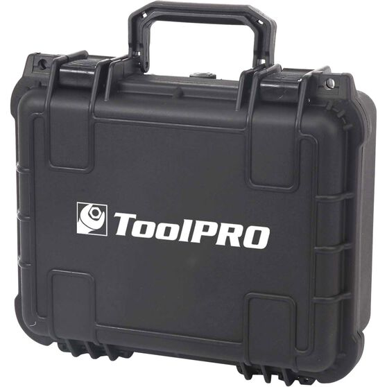 ToolPRO Safe Case - 345mm x 290mm x 145mm, , scaau_hi-res