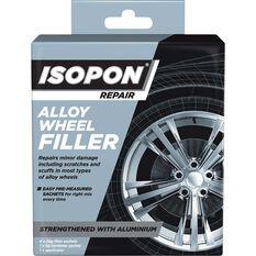 Wheel Filler Mini Kit, , scaau_hi-res