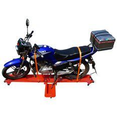 Motorcycle Dolly, , scaau_hi-res