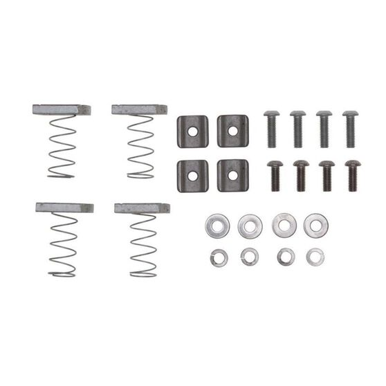 Prorack 4x4 Awning Attachment Kit, , scaau_hi-res