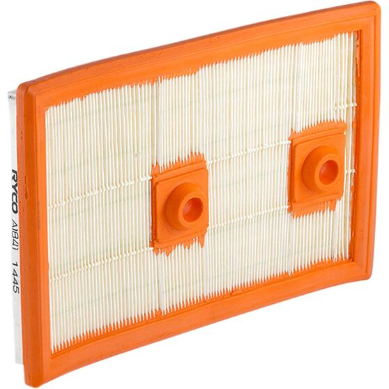 Ryco Air Filter - A1841, , scaau_hi-res