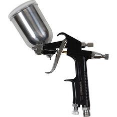Blackridge Touch Up Air Spray Gun 100mL, , scaau_hi-res