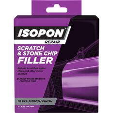 Scratch  and  Stone Chip Filler Mini Kit, , scaau_hi-res