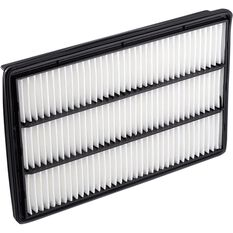 Ryco Air Filter A1449, , scaau_hi-res