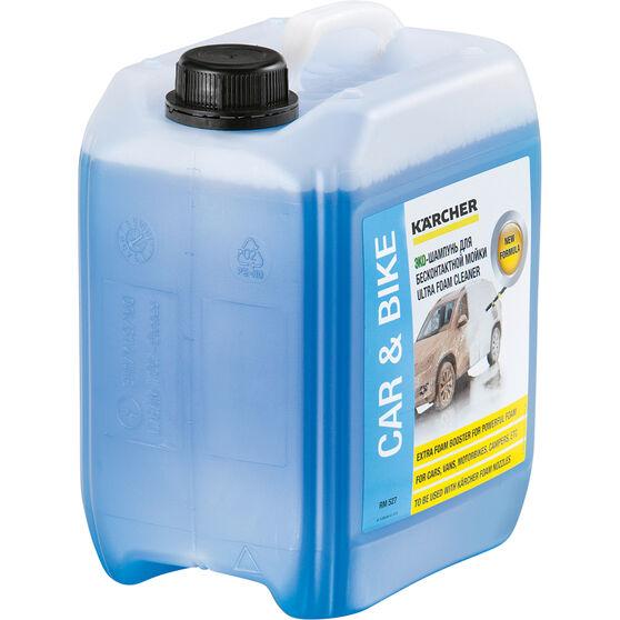 Kärcher 3 In 1 Ultra Foam Cleaner 5 Litre, , scaau_hi-res