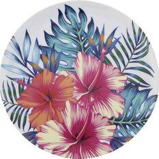 Tropical Melamix Side Plate, , scaau_hi-res