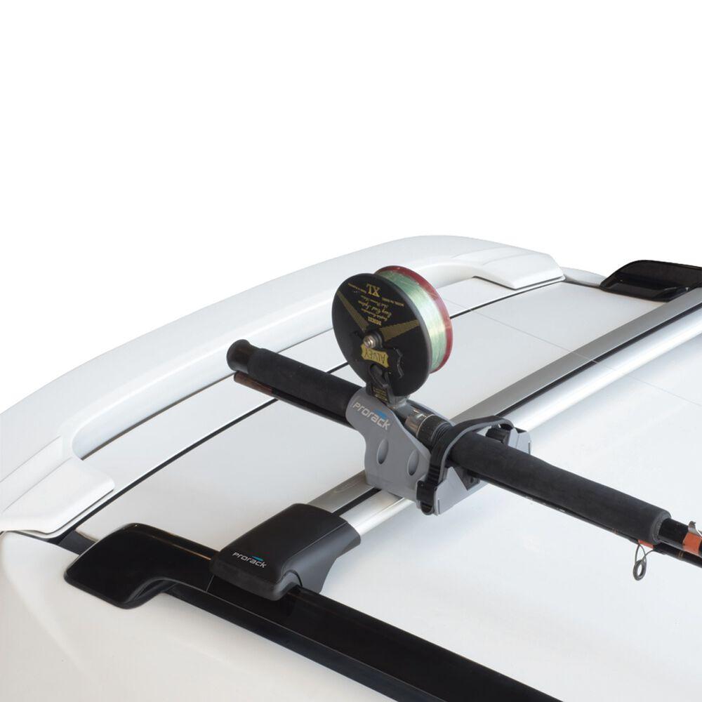 Proack Fishing Rod Holder Pr3217 Supercheap Auto