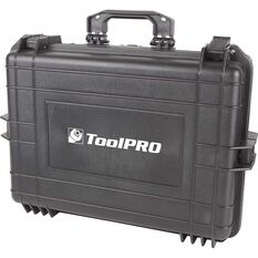 ToolPRO Safe Case - Extra Large, Black, , scaau_hi-res