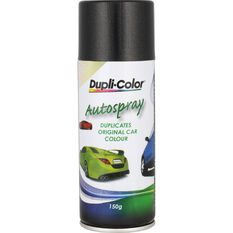 Dupli-Color Touch-Up Paint - Black Pearl, 150g, DSF78, , scaau_hi-res