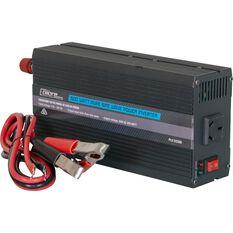 Calibre Pure Sine Wave Inverter - 12V, 600W, , scaau_hi-res