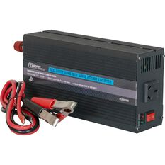 Power Inverters | 12V Inverters | Supercheap Auto
