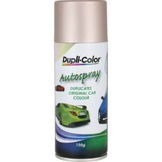 Touch-Up Paint - Champagne Glow Metallic, 150g, , scaau_hi-res