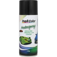 Dupli-Color Touch-Up Paint Ink Mica 150g DST216, , scaau_hi-res