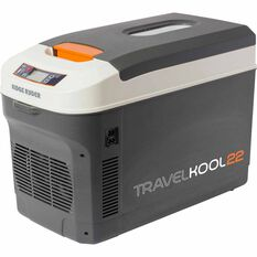 Ridge Ryder Thermocooler - 22 Litre, , scaau_hi-res
