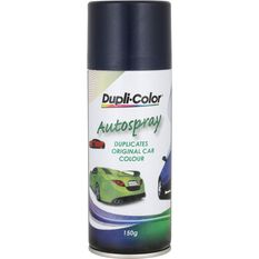 Dupli-Color Touch-Up Paint - Genesis, 150g, DSH77, , scaau_hi-res