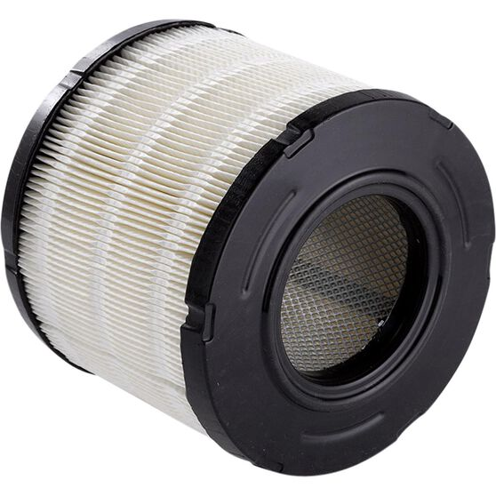 Ryco Air Filter - A1504, , scaau_hi-res