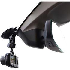 Gator GDVR190 720P Dash Camera, , scaau_hi-res