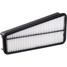Ryco Air Filter A1525, , scaau_hi-res