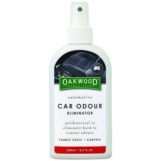 Oakwood Odour Eliminator 250mL, , scaau_hi-res