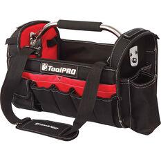 ToolPRO Tool Bag Tradies Mate 400mm, , scaau_hi-res