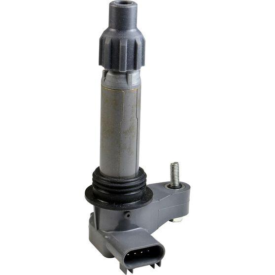 Calibre Ignition Coil - C433CAL, , scaau_hi-res