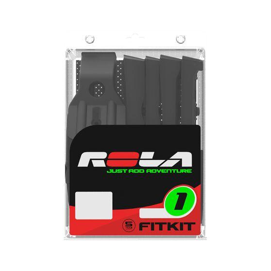 Rola Fitting Kit - VFR002, , scaau_hi-res