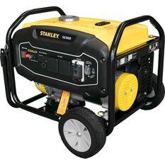 Generator Utility - 2.8KVA, , scaau_hi-res