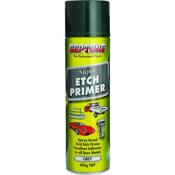 Septone Super Etch Primer 400g, , scaau_hi-res