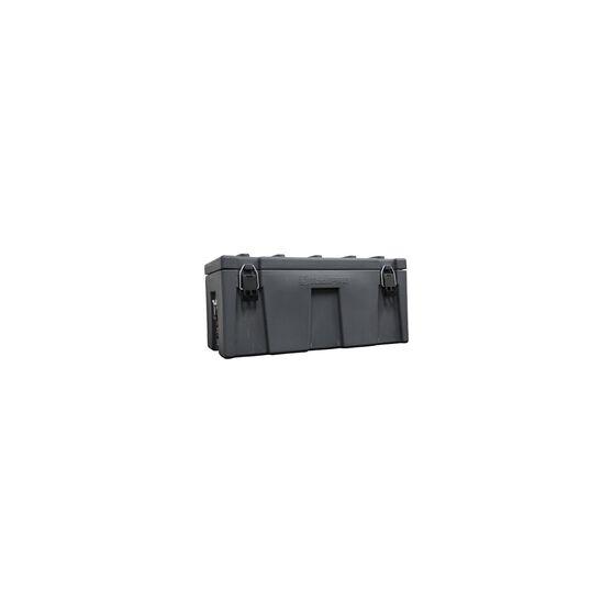 ToolPRO Commando Case - Medium, 108 Litre, , scaau_hi-res