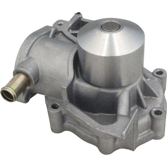 Gates Water Pump - GWP3035, , scaau_hi-res
