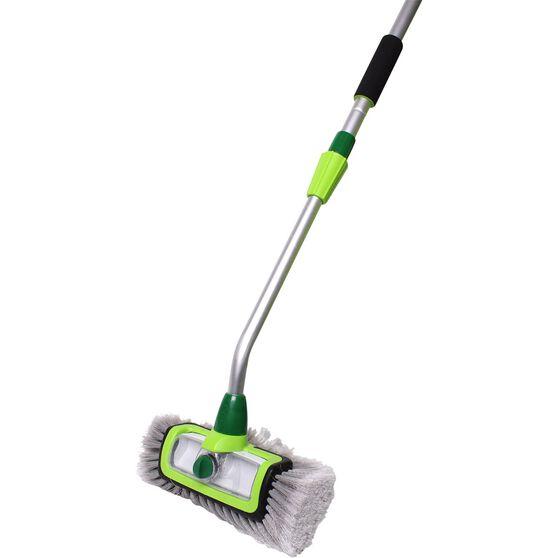 Turtle Wax Ultimate Flow Brush, , scaau_hi-res