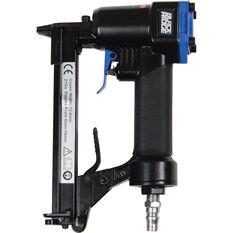 Blackridge Air Stapler 12.8mm, , scaau_hi-res