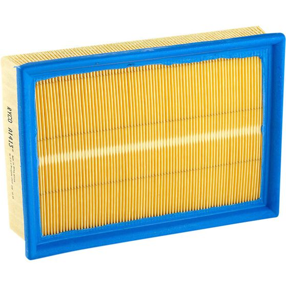 Ryco Air Filter - A1413, , scaau_hi-res