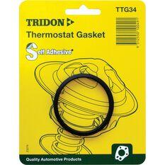 Tridon Thermostat TT214-160