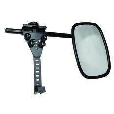 2 Pack Easy Fit Towing Mirror, , scaau_hi-res
