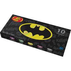 Jelly Belly Giftbox - Batman, , scaau_hi-res