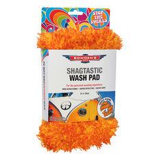 Shagtastic Wash Pad, , scaau_hi-res