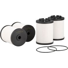 Ryco Fuel Filter R2833P, , scaau_hi-res