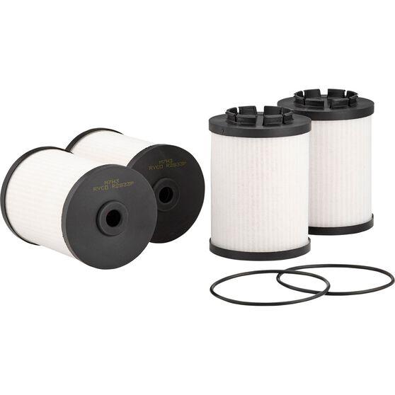 Ryco Fuel Filter - R2833P, , scaau_hi-res