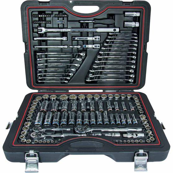ToolPRO Automotive Tool Kit - 138 Piece, , scaau_hi-res