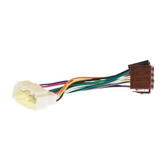 Headlight Wiring Harness Upgrade Kit Streetglow on