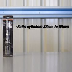 ToolPRO Engine Cylinder Hone Small, , scaau_hi-res
