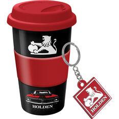 Holden Travel Mug with keyring, , scaau_hi-res