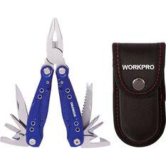 Workpro 15 in 1 Multi Tool, , scaau_hi-res