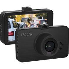 1080P Dash Cam with 3 Screen, , scaau_hi-res