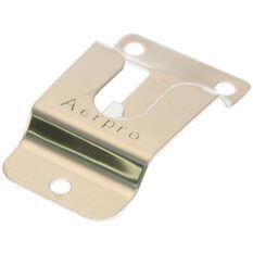Aerpro CB Mic Clip, Screw Type - CBMC, , scaau_hi-res