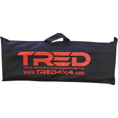 Tred Recovery Tracks Carry Bag - 1100mm, , scaau_hi-res