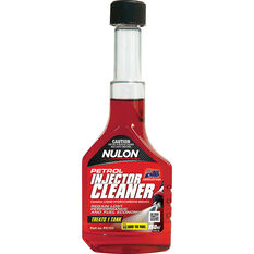 Nulon Petrol Injector Cleaner 150mL, , scaau_hi-res